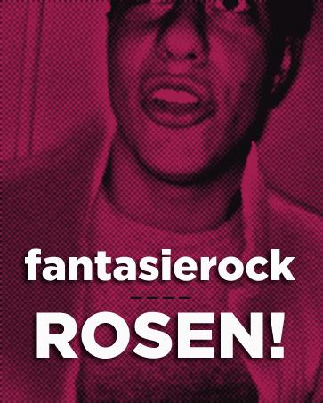 rosen-poster