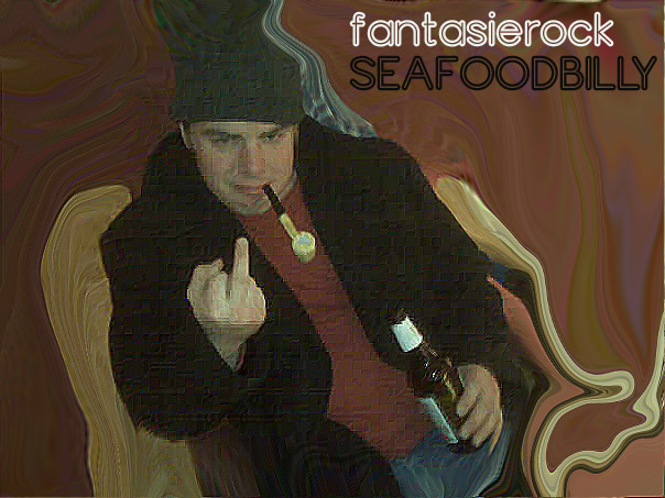 seafoodbilly2